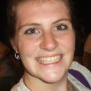 Diana Kauffman