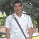 Gökhan Alkaya