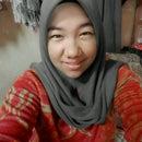 Tengku Nur Aiena
