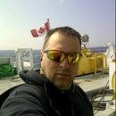 Anthony Grenier