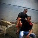 Anan Nazzal