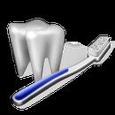 Wardius Dental