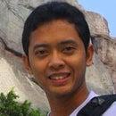 Irawan Wibowo