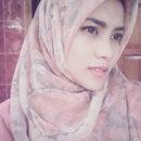 Farah Nuratna