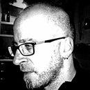 Guido Ghilardotti