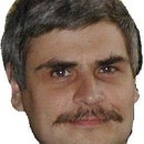 Алексей Киба
