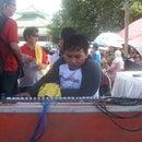 nicothe soundman