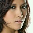 Lianne Mateo