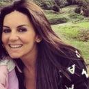 Yelda Baytas