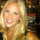 Kristin Wertz