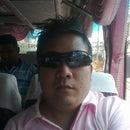 Michael Wong Leong Wai