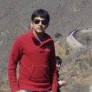 Vishal Chordia