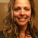 Cathy Rosen