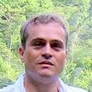Bruno Schneider Le Saout