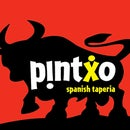 Pintxo Spanish Taperia