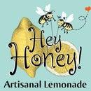 Hey Honey! Artisanals