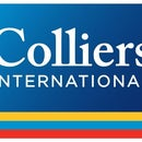 Colliers_Thailand