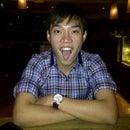 Andrew Loh