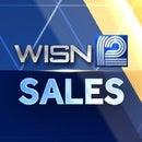 WISN Sales
