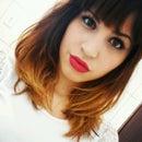 Samantha Nicácio
