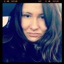 Kseniya Lytvynenko