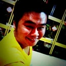 Wen Jian Ooi