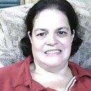 Pamela Robertson