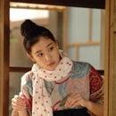 hyun jeong ha