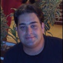 Marcelo Leite Nascimento