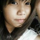 Kiddie Kwa