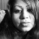 Nisha Rajan