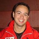 Gilvan Araujo
