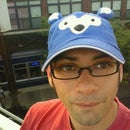 Greg Marquez