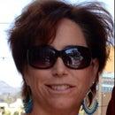 Sharon Webb