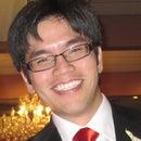 Curtis Lu