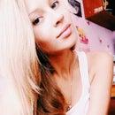 Кристина Кривошеева