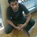 Arif Bagas