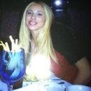 Christina Bruno