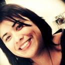Renata Rolim