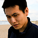Yue Nian