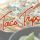 TacoTrips