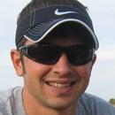 Ryan Frere