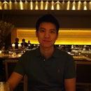 Corey Ng