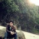 Djhony Sitohang