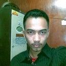 Afdal Mus