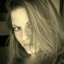 Nicole Daugherty
