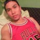 Bryan Piccolo Cruz