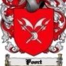 Benson Poort