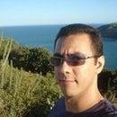 Carlos Eder