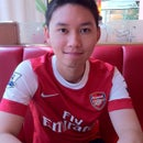 Supat Theabthong